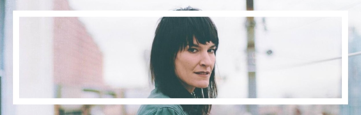 An image for Jen Cloher // Ryan McMullan