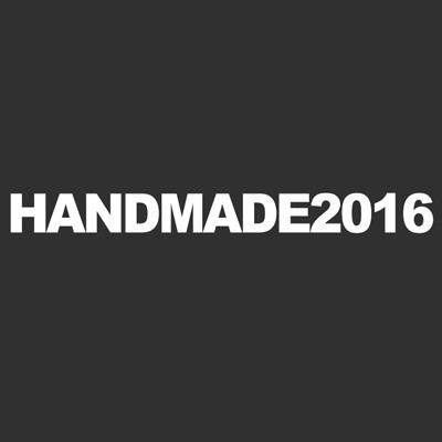 An image for Introducing: Handmade 2016