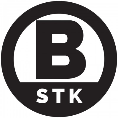 An image for BSTK - Just Added!