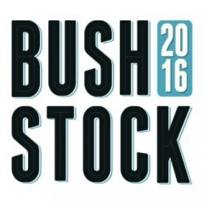 An image for Introducing: Bushstock 2016