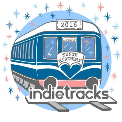 An image for Indietracks: Bands & Trains