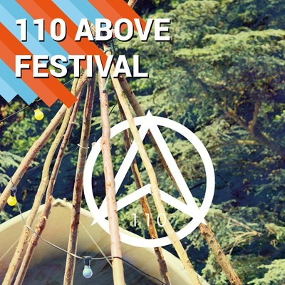 An image for Festival Focus: 110 Above