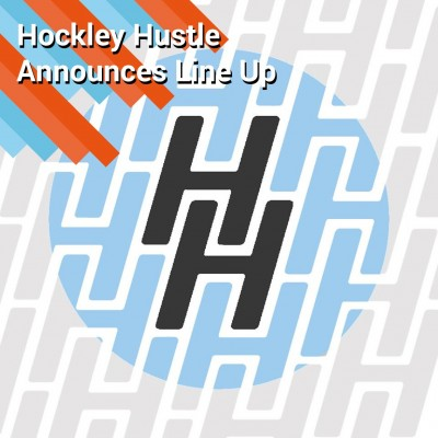 An image for Hockley Hustle 2016 : Line Up