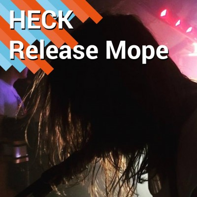 An image for HECK Release New Video