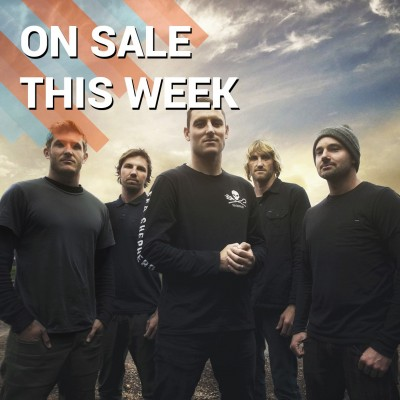 An image for On Sale This Week