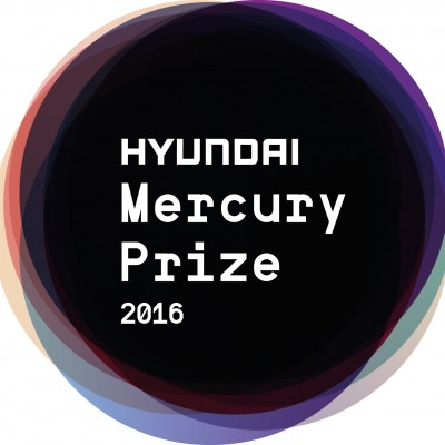 An image for Mercury Music Prize 2016 Shortlist