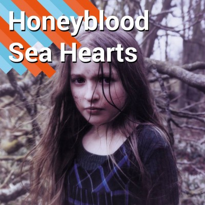 An image for Honeyblood
