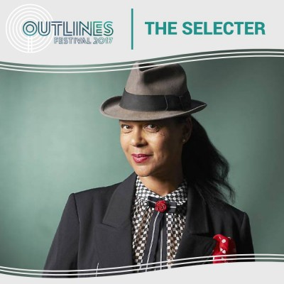 An image for Outlines 2017 : The Selecter
