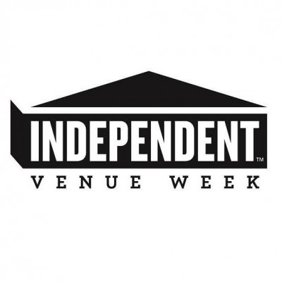 An image for Spotlight On: Independent Venue Week 2017
