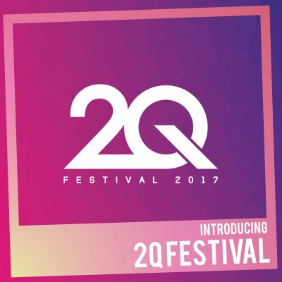 An image for Introducing: 2Q Festival