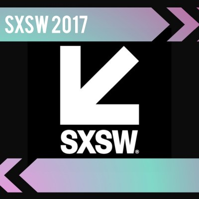An image for SXSW 2017