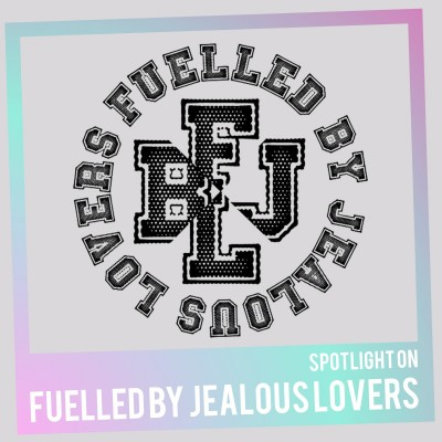 An image for Spotlight On: Fuelled By Jealous Lovers
