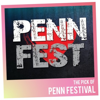 An image for The Pick Of PennFest