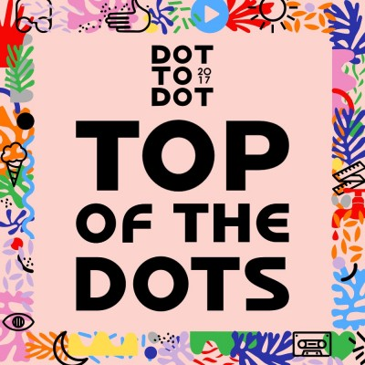 An image for Dot To Dot 2017
