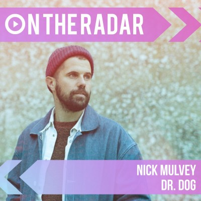 An image for Nick Mulvey // Dr. Dog