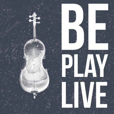 An image for BE Play Live