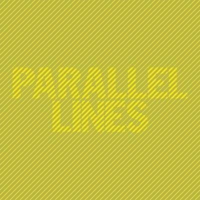 An image for Spotlight On: Parallel Lines