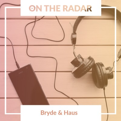 An image for Bryde // Haus