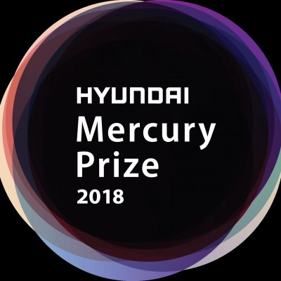 An image for Mercury Prize 2018