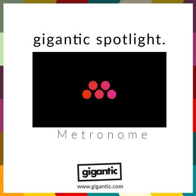 An image for  Spotlight On: Metronome