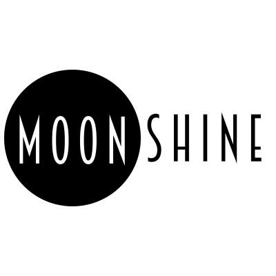 An image for Welcome to Moonshine