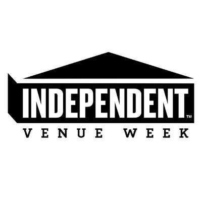 An image for Spotlight On: Independent Venue Week 2019
