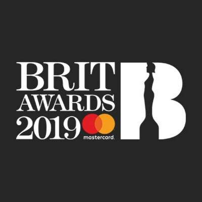 An image for Brit Awards 2019