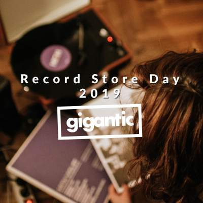 An image for Spotlight On: Record Store Day 2019