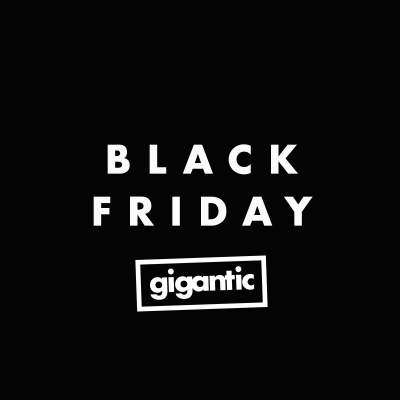 An image for Black Friday Deals