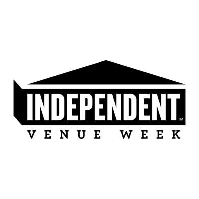 An image for Spotlight On: Independent Venue Week 2020