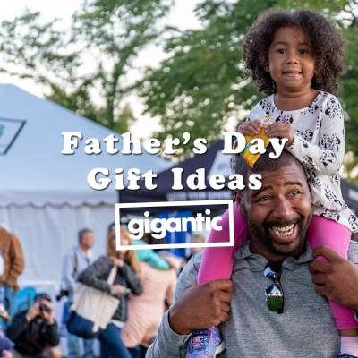 An image for Fathers Day 2020