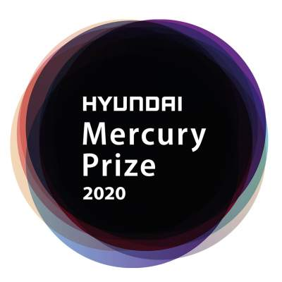 An image for Mercury Prize 2020
