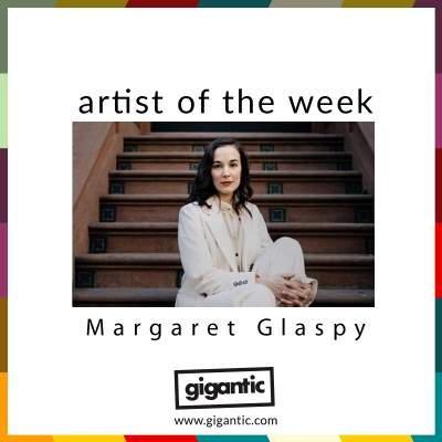 An image for AOTW // Margaret Glaspy