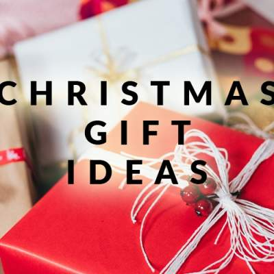 An image for Gigantic Gift Guide to Christmas 2020