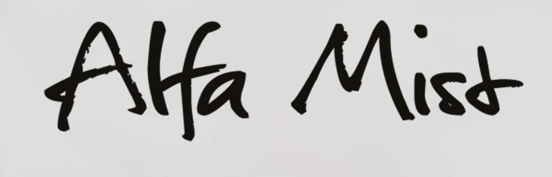 Alfa Mist tickets