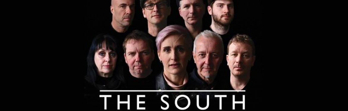 An Evening With The South tickets