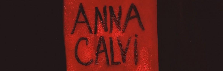 Anna Calvi tickets