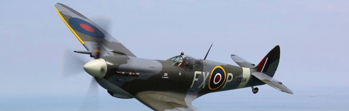 Battle of Britain Air Show  tickets