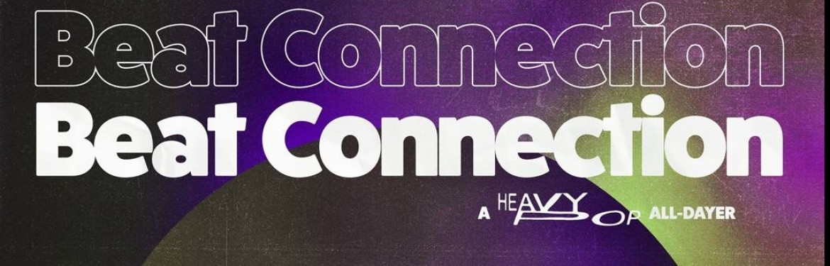 Beat Connection tickets