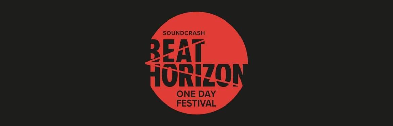 Beat Horizon  tickets