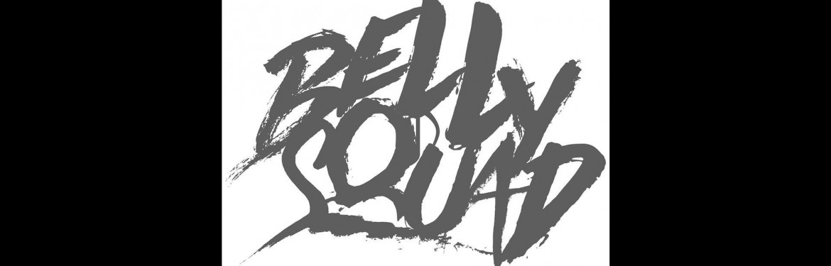 Belly Squad  tickets