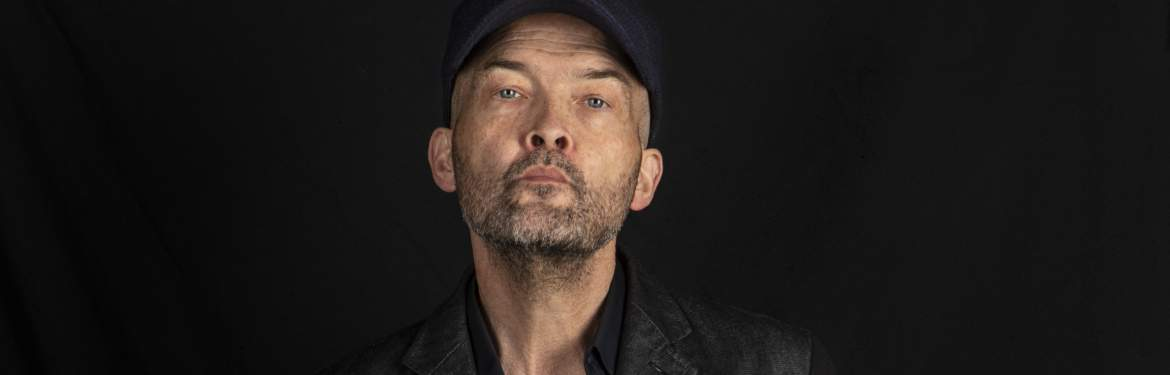Ben Watt tickets