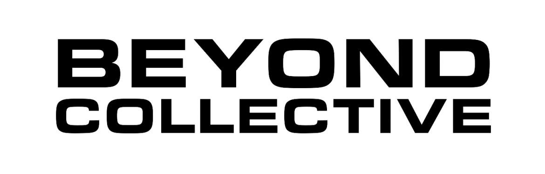 BEYOND COLLECTIVE PRESENT: THE KENDRICK LAMAR ENSEMBLE tickets