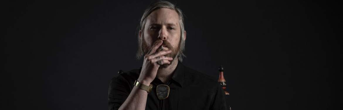 Blanck Mass tickets