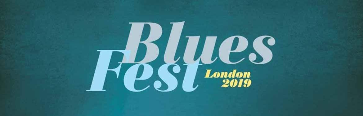 Bluesfest 2019 tickets