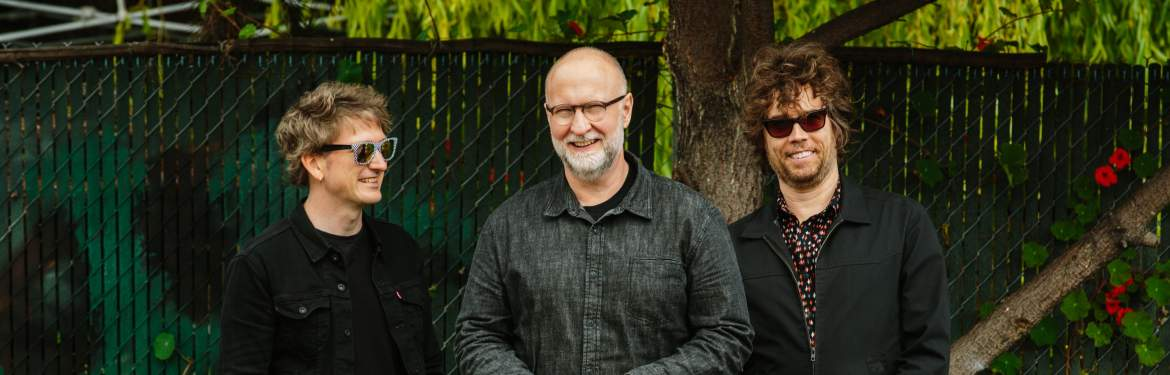 Bob Mould tickets
