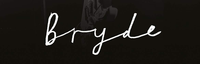 Bryde tickets