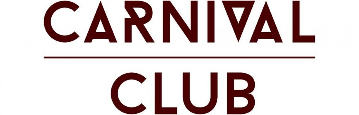 Carnival Club tickets