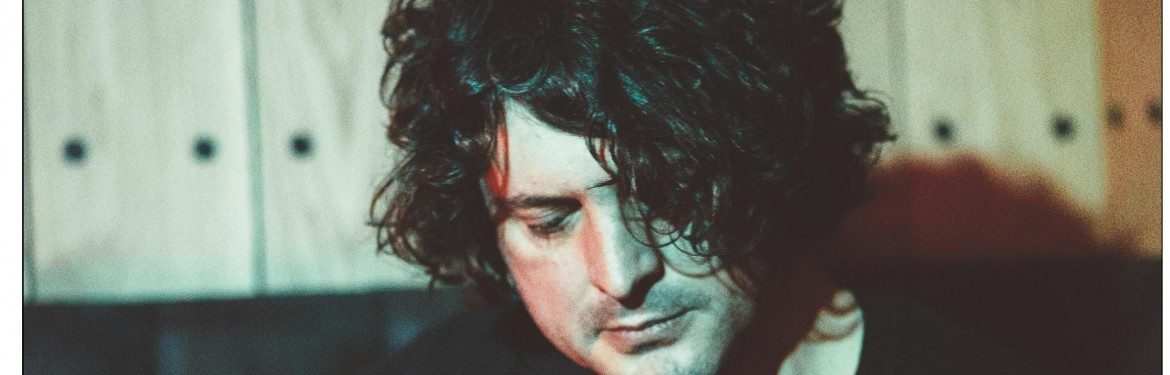 Chris Helme tickets