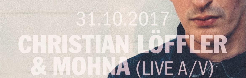 Christian Loffler tickets